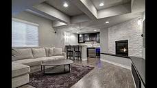 basement remodeling - nova basement finishing