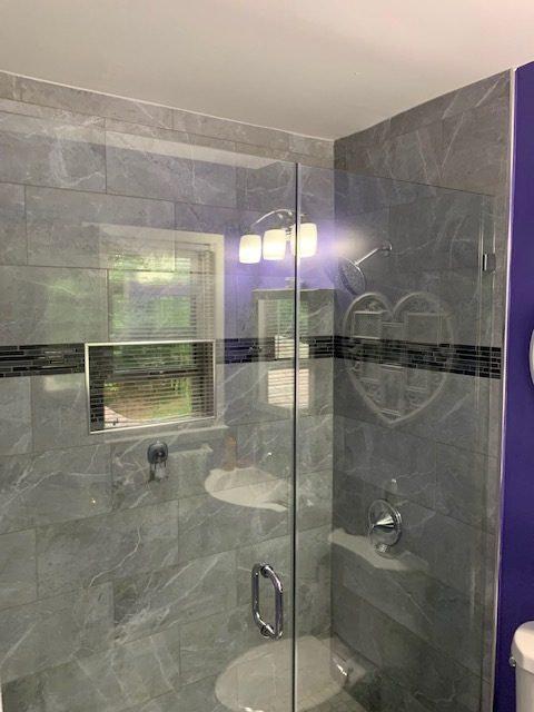 General Home | Bathroom Remodeling Remodeling Wood bridge VA