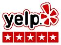 yelp rating