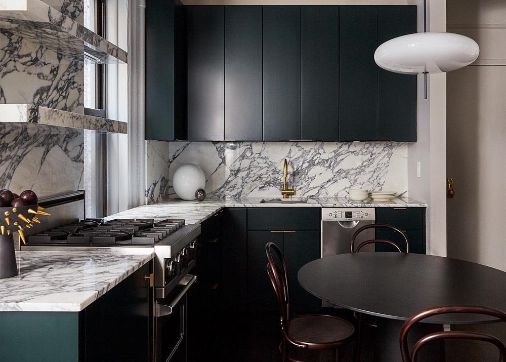 Countertop-Kitchen-Remodeling