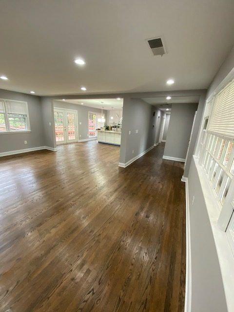 Home Remodeling Fairfax VA
