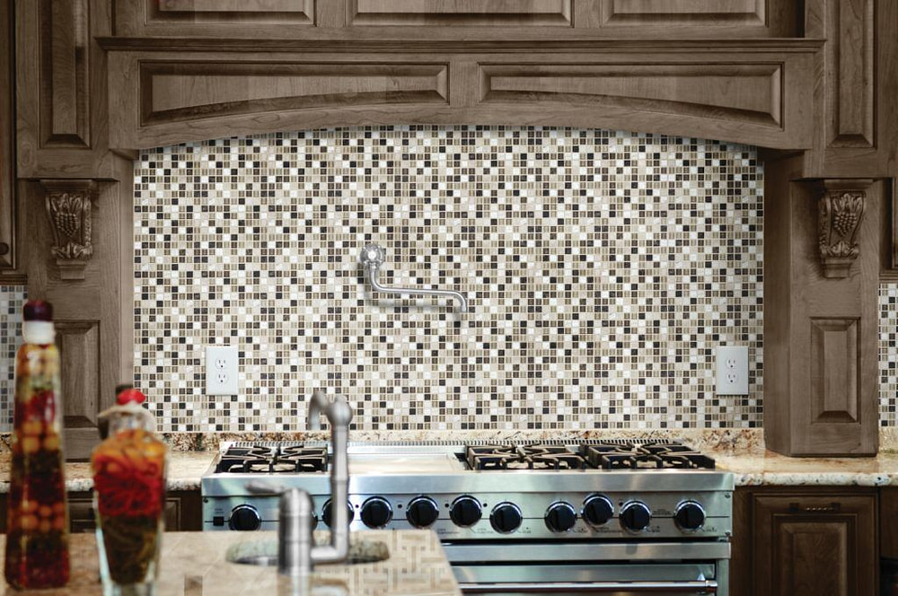 cyrus-Bliss_Glass_Stone_Cappuccino_Lifestyle2-1024x680