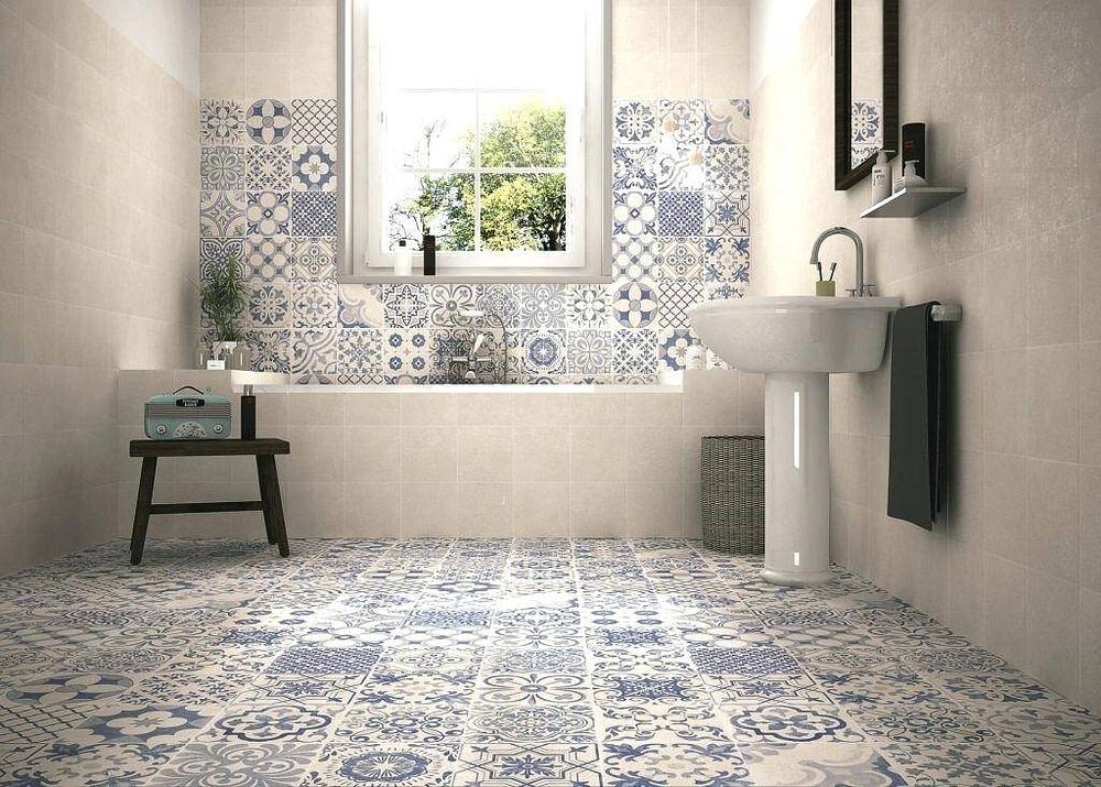 triditional bathroom remodeling Fairfax VA
