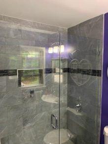 General Home   Bathroom Remodeling Remodeling Wood bridge VA