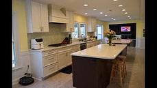 kitchen remodeling silver spring MD