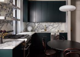 Countertop-Kitchen-Remodeling