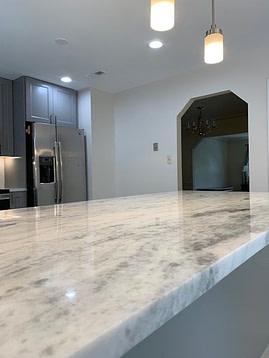 Countertop Alexandria VA | Kitchen Remodeling