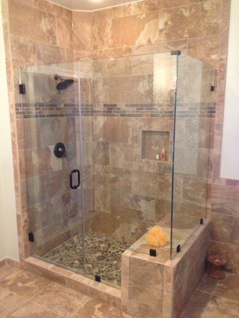 Bathroom-renovation-arlington-va